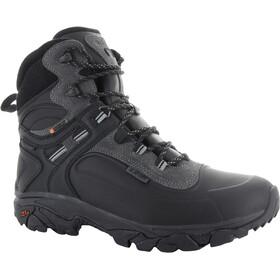 Hi-Tec Ravus Chill 200 I WP - Chaussures Homme - gris/noir